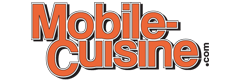 Food Truck Reviews | Part of the Mobile Cuisine Network
